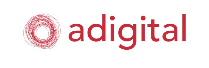 Logo A Digital